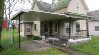 Home for sale: 404 W. State, Ashley, IN 46705