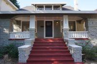 Home for sale: 2608 P St., Sacramento, CA 95816