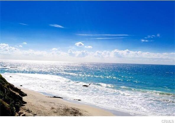 1585 S. Coast, Laguna Beach, CA 92651 Photo 23