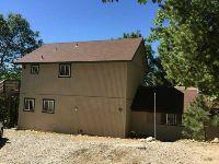 Home for sale: 25 Mistletoe Turn, Running Springs, CA 92382