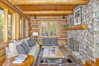 Home for sale: 209 Comfort Cir., Ketchum, ID 83340