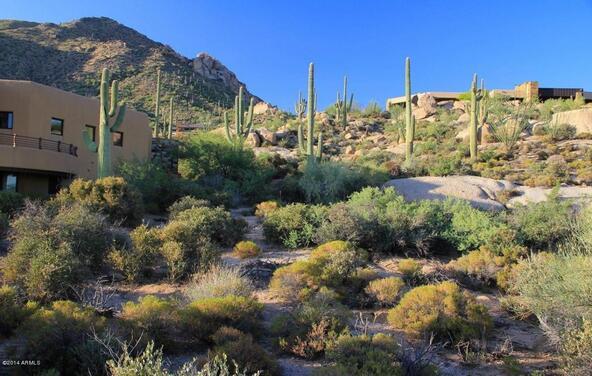 42223 N. 108th Pl., Scottsdale, AZ 85262 Photo 21