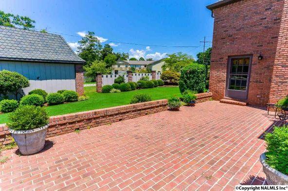 2114 Brookmeade Rd., Decatur, AL 35601 Photo 47