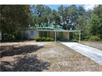 Home for sale: 3488 Riverdale Dr., Dade City, FL 33523