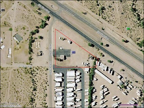 1767 S. Wickiup Rd., Apache Junction, AZ 85119 Photo 2