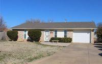 Home for sale: 505 Libra, Altus, OK 73521