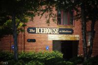 Home for sale: 271 W. Washington St., Madison, GA 30650