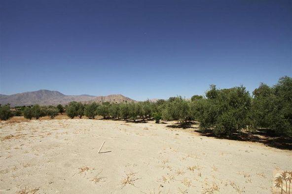 80865 Vista Bonita Trail, La Quinta, CA 92253 Photo 13