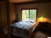 Home for sale: 176 W. Buffalo Gulch Rd., Elk City, ID 83522