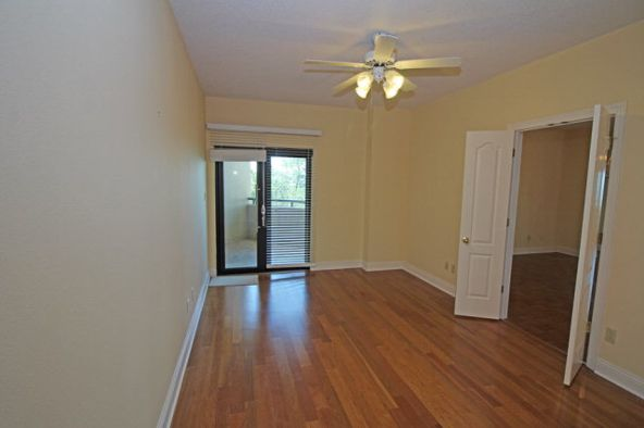 100 Tower Dr., Daphne, AL 36526 Photo 7