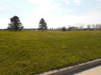 Home for sale: Lot 2a Zimmer Dr., Manitowoc, WI 54220