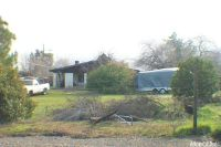 Home for sale: 724 U St., Rio Linda, CA 95673