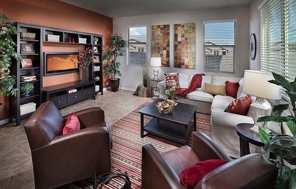 7836 W Rock Springs Dr., Peoria, AZ 85383 Photo 5