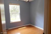 Home for sale: 4 Sebastiani Blvd., Gaithersburg, MD 20878