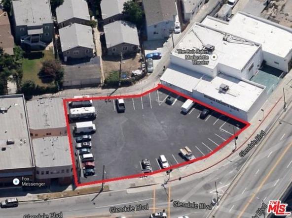 110 Glendale, Los Angeles, CA 90026 Photo 1