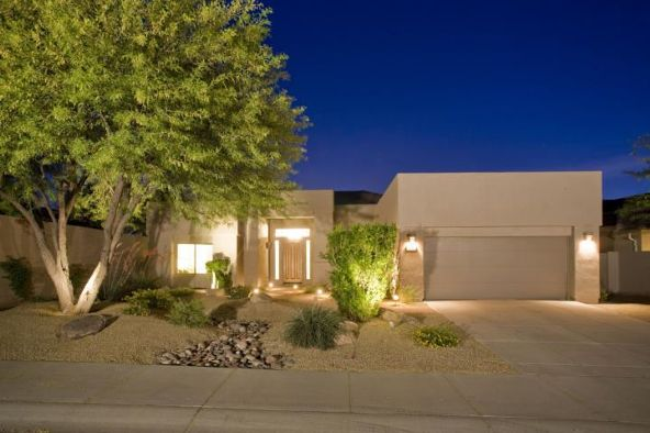 6183 E. Evening Glow Dr., Scottsdale, AZ 85266 Photo 1