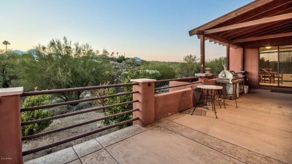 16405 E. Silver Hawk Ct., Fountain Hills, AZ 85268 Photo 54
