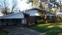 Home for sale: 2008 Evangeline Dr., Bastrop, LA 71220