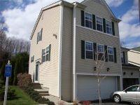 Home for sale: 1300 Lexington Blvd., Bethel, CT 06801