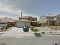 Home for sale: Desert Rose, Hesperia, CA 92344