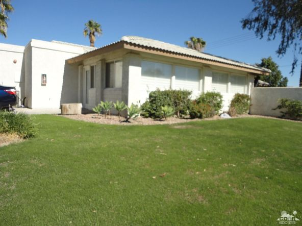 41679 Adams St., Bermuda Dunes, CA 92203 Photo 41
