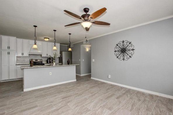 8752 W. Fullam St., Peoria, AZ 85382 Photo 11