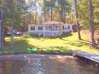 Home for sale: 640 Sharon Webb, Sparta, GA 31087