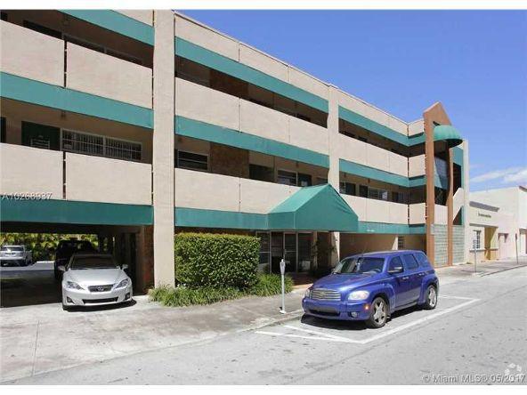 145 Madeira Ave., Coral Gables, FL 33134 Photo 4