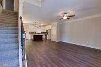 Home for sale: 8052 Abington Dr., Locust Grove, GA 30248