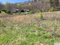 Home for sale: Lot 23 Mountain Grove Ln., Seymour, TN 37865