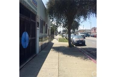 10200 S. Main St., Los Angeles, CA 90003 Photo 5