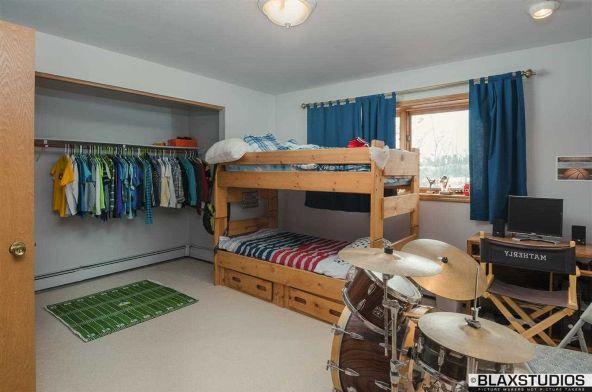 3284 Riverview Dr., Fairbanks, AK 99701 Photo 25
