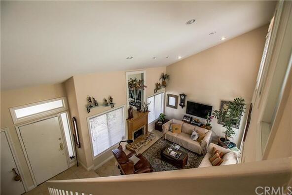 7 Morena, Irvine, CA 92612 Photo 13