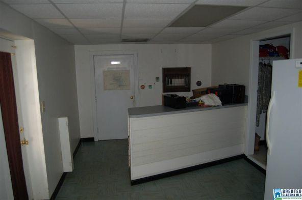 770 Magnolia St., Marion, AL 36756 Photo 18