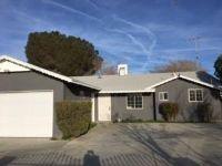 Home for sale: 45404 Sancroft Avenue, Lancaster, CA 93535