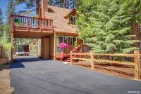 Home for sale: 780 Julie Ln., South Lake Tahoe, CA 96150