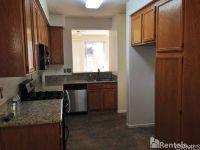 Home for sale: 30433 Buccaneer Bay, Murrieta, CA 92563