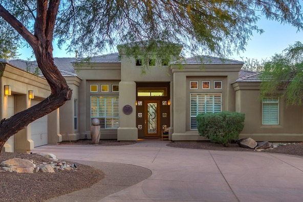 11639 E. Wethersfield Rd., Scottsdale, AZ 85259 Photo 3