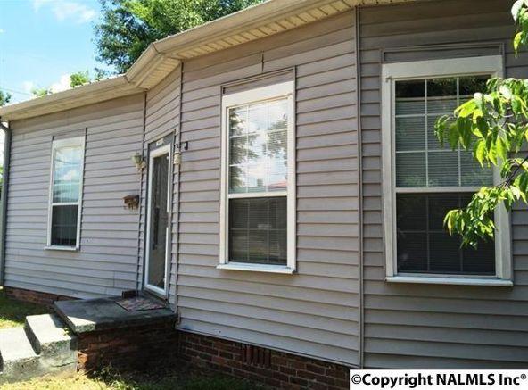 716 Berea Ave., Gadsden, AL 35901 Photo 2