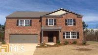 Home for sale: 8329 Regent St., Jonesboro, GA 30238