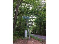 Home for sale: 9 Short Glenn Bridge Rd., Arden, NC 28704