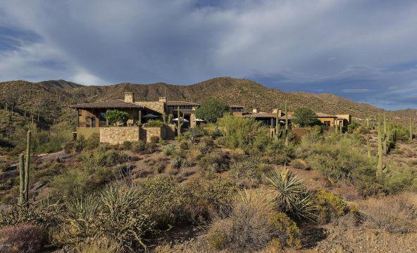 42777 N. Chiricahua Pass, Scottsdale, AZ 85262 Photo 3