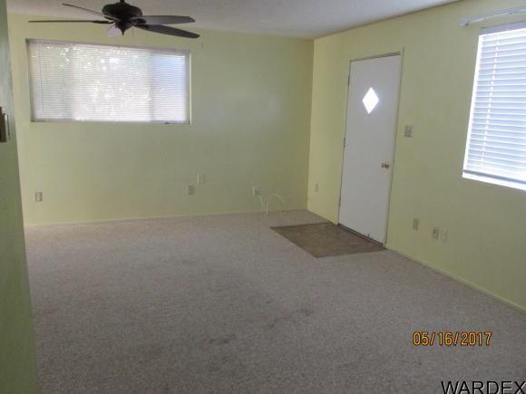 623 Pierce St., Kingman, AZ 86401 Photo 6