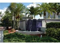 Home for sale: 0 S.W. Chapman #19 Way, Palm City, FL 34990