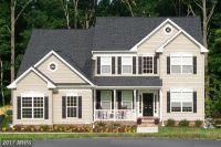 Home for sale: 25884 Trojan Horse Ln., Mechanicsville, MD 20659