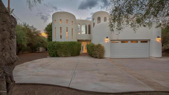 5311 N. Palo Cristi Rd., Paradise Valley, AZ 85253 Photo 7