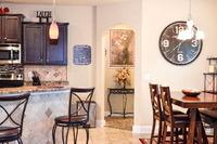 Home for sale: 648 Parish Lakes Dr., Foley, AL 36535