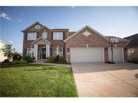 Home for sale: 504 Sunshine Brook Dr., O'Fallon, MO 63366