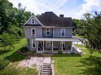 Home for sale: 212 Michigan Avenue, Monticello, KY 42633
