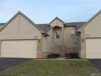Home for sale: 24630 Pineview, Oak Park, MI 48237